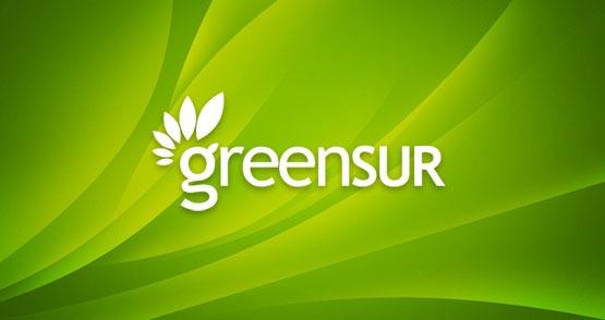 Greensur Empresa de Jardinería