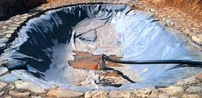 Reparaciones hidráulicas Málaga